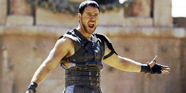 Dicas do Dia: Gladiador e Um Limite Entre Nós estão na telinha