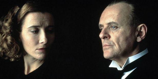 Anthony Hopkins e Emma Thompson vão estrelar versão moderna de Rei Lear