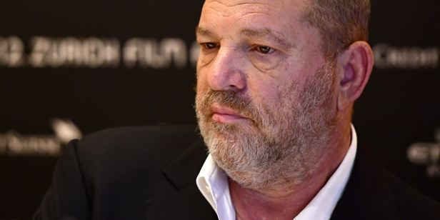 Harvey Weinstein, poderoso produtor de Hollywood, acumula décadas de assédios sexuais