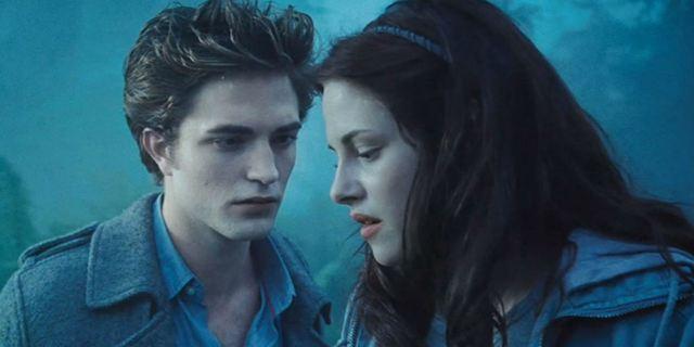 Robert Pattinson revela que vai evitar a comemoração de dez anos de Crepúsculo
