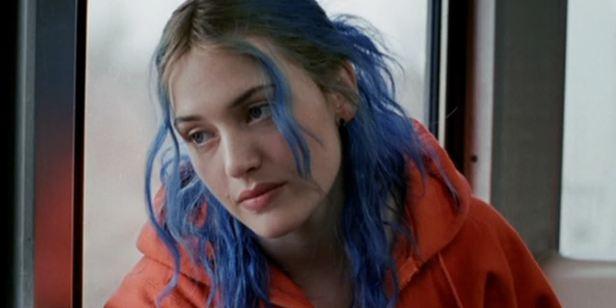 Kate Winslet gostaria de reviver personagem de Brilho Eterno de uma Mente Sem Lembranças
