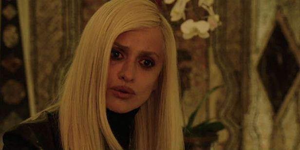 Penélope Cruz está de luto em novo teaser de The Assassination of Gianni Versace: American Crime Story