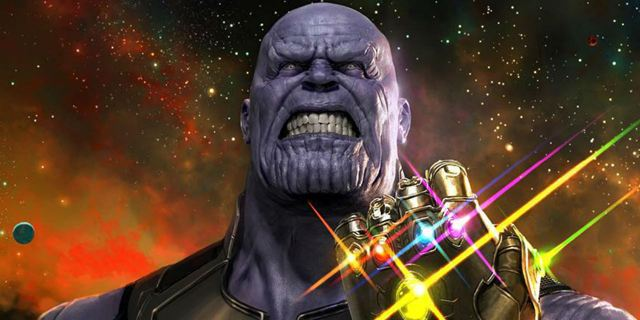 Josh Brolin revela que Vingadores: Guerra Infinita tem referências a O Poderoso Chefão