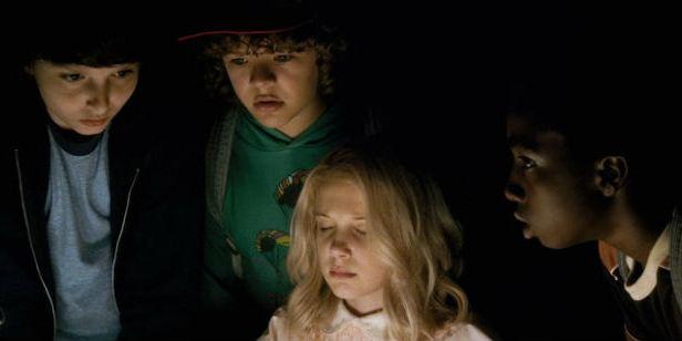 Stranger Things: 10 perguntas que precisam ser respondidas na 2ª temporada