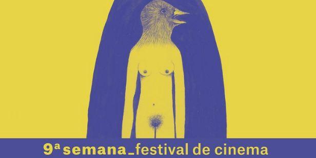 Semana 2017: Confira os filmes selecionados para o festival