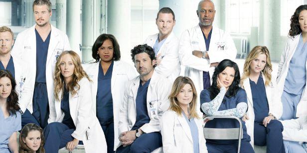 Grey's Anatomy: Elenco revela seus momentos favoritos das 14 temporadas