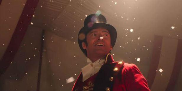 O Rei do Show: Hugh Jackman cria um mundo mágico (e bizarro!) em novo trailer legendado
