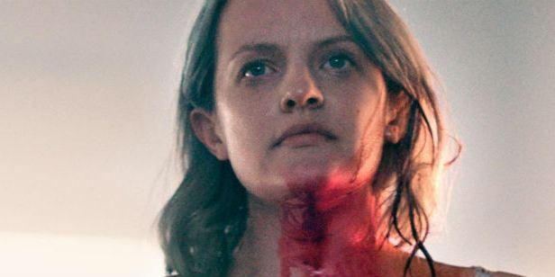 The Handmaid's Tale: Offred surge ensaguentada nas fotos da segunda temporada
