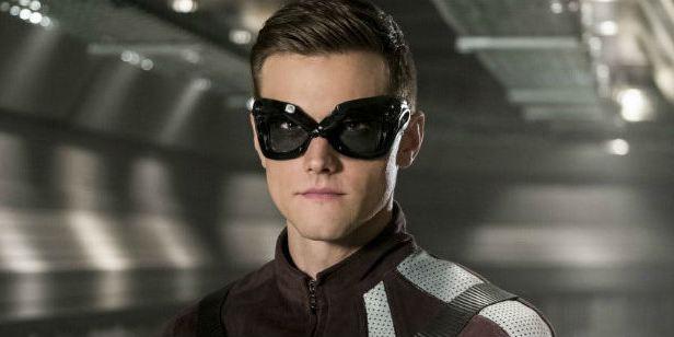 The Flash: Homem Elástico finalmente ganha uniforme em imagens do próximo episódio