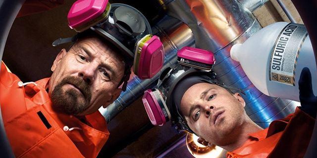 10 anos de Breaking Bad: 10 episódios essenciais da série
