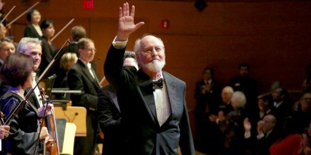 Oscar 2018: Relembre as 51 indicações de John Williams ao prêmio da Academia
