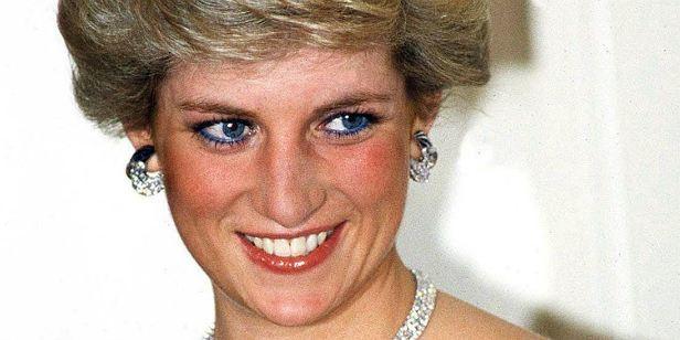 The Crown: Produtores confirmam Princesa Diana na terceira temporada