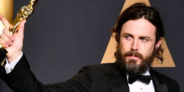 Oscar 2018: Casey Affleck não entregará o troféu de Melhor Atriz