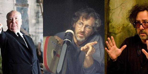 Dose Dupla: 25 diretores que lançaram dois filmes num mesmo ano