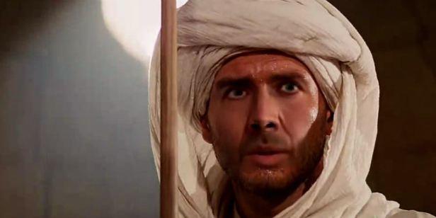 Aplicativo insere  o rosto de Nicolas Cage em qualquer cena de filme
