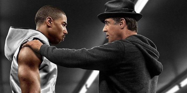 Dicas do Dia: Creed - Nascisdo Para Lutar está na TV