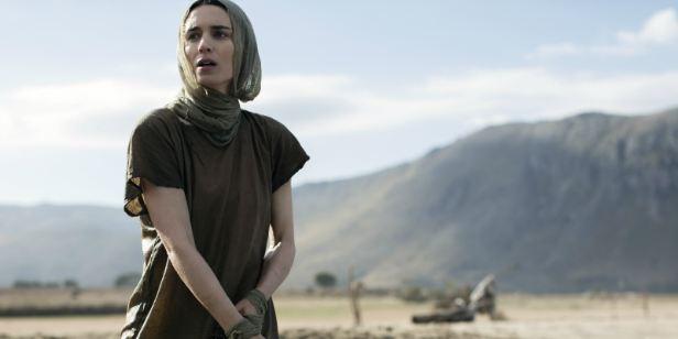 Maria Madalena: Confira o novo trailer do drama estrelado por Rooney Mara