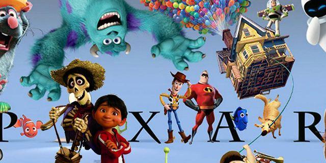 De Toy Story a Viva: Teoria mostra que todos os filmes da Pixar se passam no mesmo universo