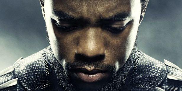 Pantera Negra superou as expectativas e derrubou mitos, declara o presidente da Disney