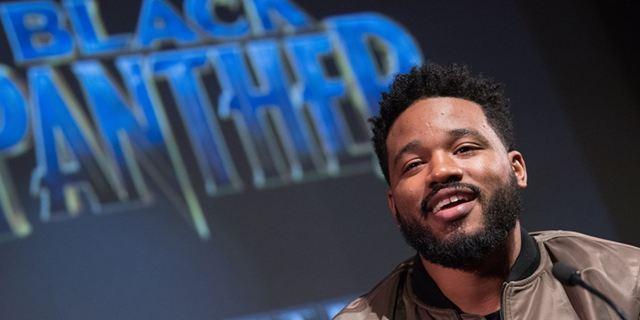 Pantera Negra: Ryan Coogler publica emocionante carta em agradecimento ao carinho pelo filme
