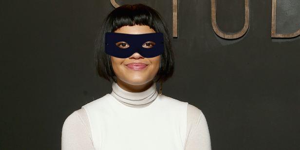 Zorro: Kiersey Clemons pode assumir o manto do herói em novo filme (Rumor)