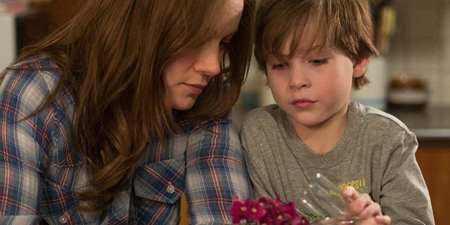 Dicas do Dia: Brie Larson e Jacob Tremblay chegam ao streaming com O Quarto de Jack