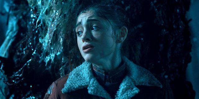 Stranger Things terá atração temática em evento de Halloween nos parques da Universal