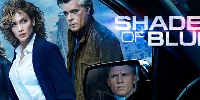 Shades of Blue: Terceira temporada da série de Jennifer Lopez será a última