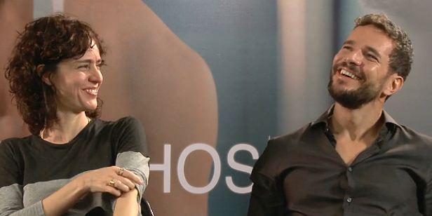 Com a estreia de Aos Teus Olhos, diretora e elenco discutem o limite da vingança nas redes sociais (Exclusivo)