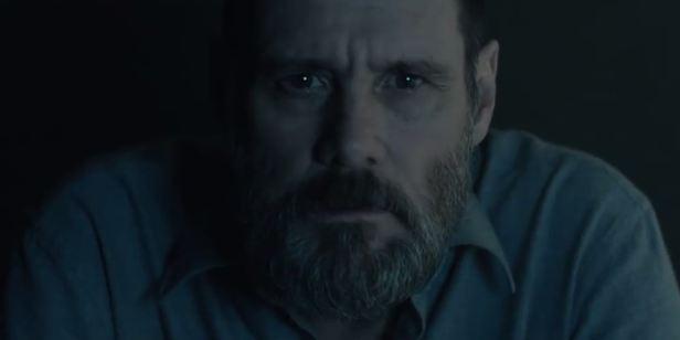 Jim Carrey vive detetive atormentado em trailer do novo suspense policial Dark Crimes