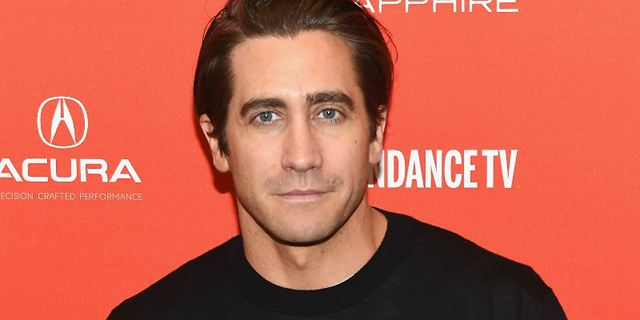 Jake Gyllenhaal nega rumor de que substituiria Ben Affleck como Batman
