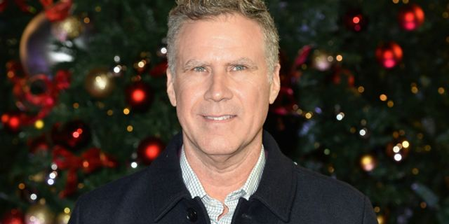 Will Ferrell é hospitalizado após sofrer grave acidente de carro