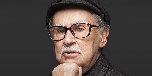 Morre o premiado cineasta italiano Vittorio Taviani, aos 88 anos