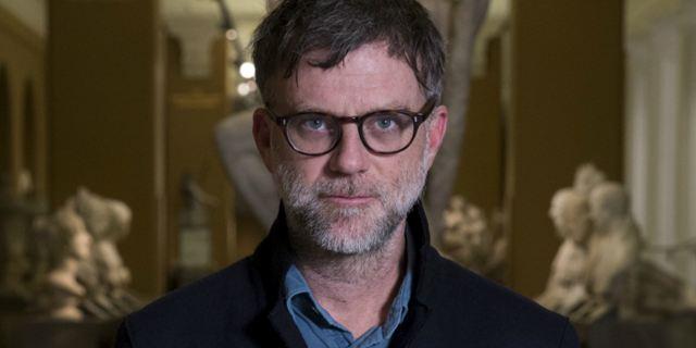 Paul Thomas Anderson trabalhará com roteiro de 600 páginas em seu próximo filme