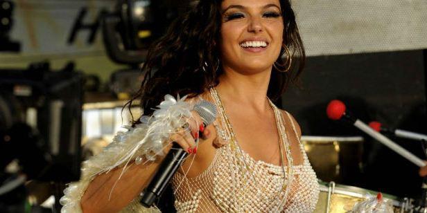 Top 10: Relembre as melhores séries limitadas na Rede Globo da última década