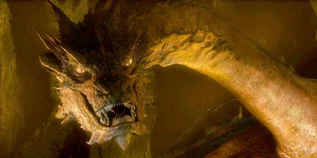 20 dragões icônicos do cinema e da televisão