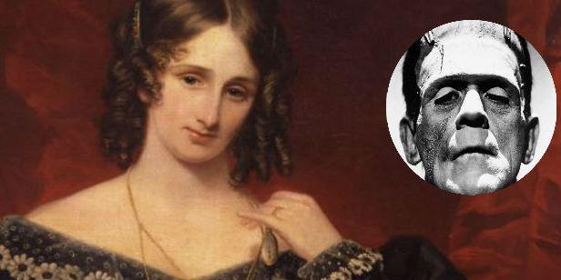 Genius: Terceira temporada será focada em Mary Shelley, a autora de Frankenstein