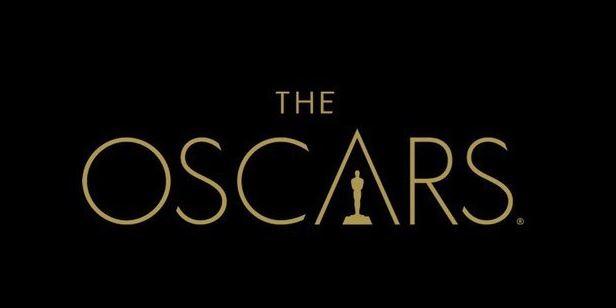 25 apostas prematuras para o Oscar 2019