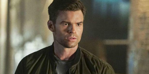 The Originals: Episódio focado em Elijah é inspirado em The Leftovers