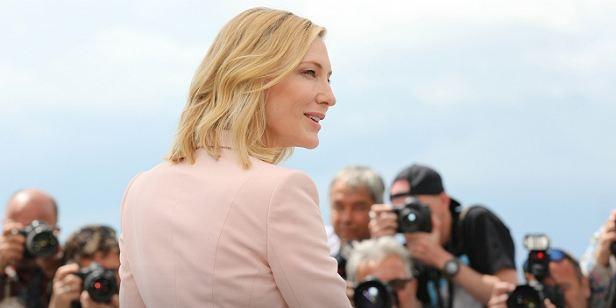 """Festival de Cannes 2018: Júri liderado por Cate Blanchett se mostra aberto a pautas políticas, mas não busca um """"prêmio da paz"""""""