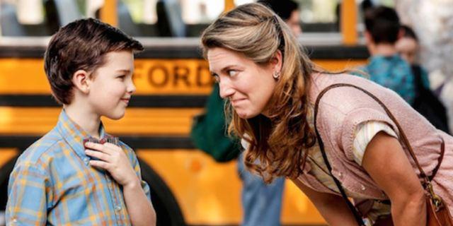 Dicas do Dia: O Contador e Minha Mãe é Uma Peça 2 são os destaques da programação
