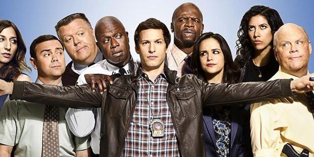 Brooklyn Nine-Nine: Netflix, Hulu e outras emissoras estão interessadas em resgatar a série