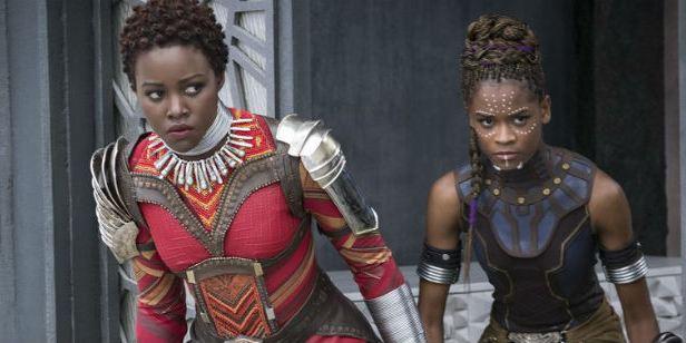 Girl Power! Diretor de Pantera Negra deseja fazer spin-off centrado nas mulheres de Wakanda