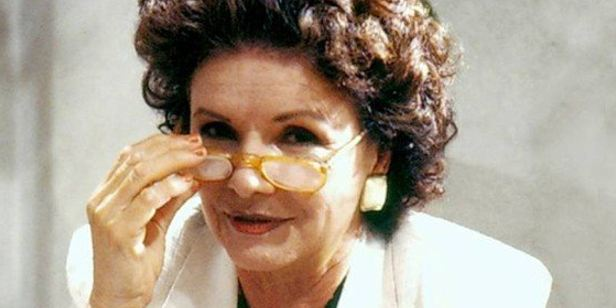Atriz Eloísa Mafalda, que fez Roque Santeiro, morre aos 93 anos