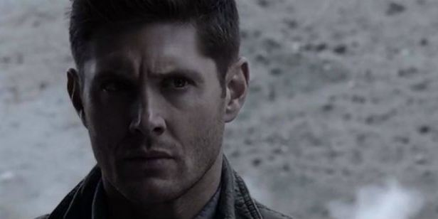 Supernatural: Revelado o novo personagem de Jensen Ackles no show