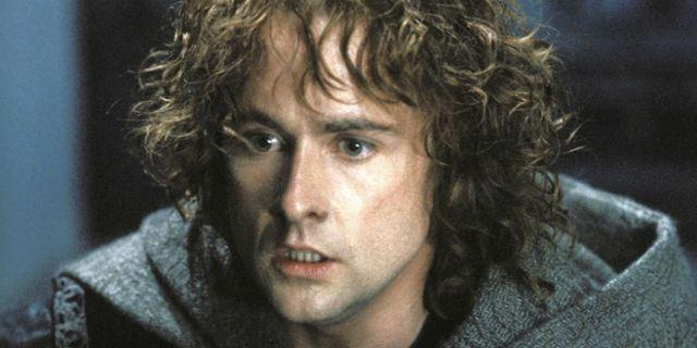 Outlander: Ator de O Senhor dos Anéis entra para o elenco da quarta temporada