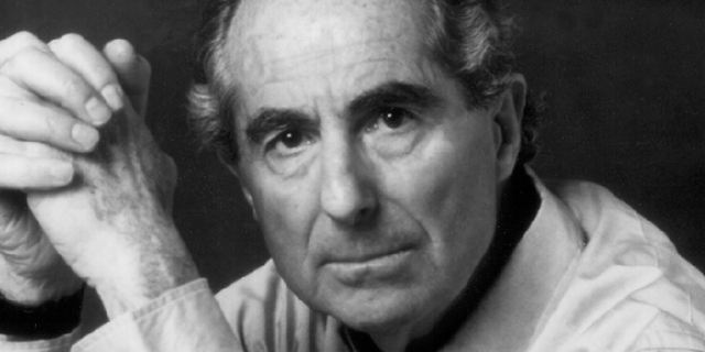 Philip Roth, o provocador (1933-2018): Relembre as adaptações da obra do autor estadunidense