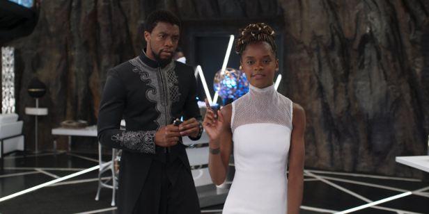 Pantera Negra: Trailer honesto alfineta Marvel, destaca o arco do vilão e faz piada com a seriedade do herói