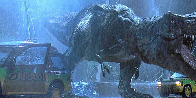 Dicas do Dia: Especial Jurassic Park é o destaque de hoje