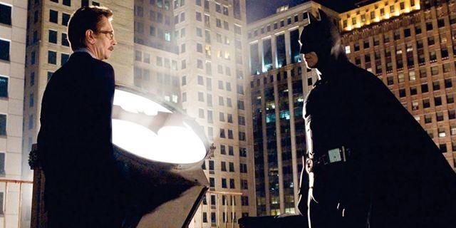 Dicas do Dia: Batman Begins e Meu Passado Me Condena são os destaques de hoje